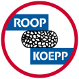 Roop Koepp Foam Technologies Private Ltd.